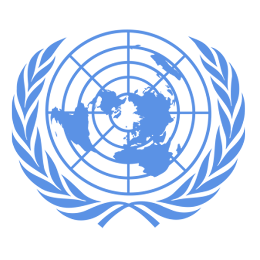 cropped-UN-Logo-Square